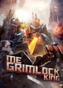 Me Grimlock King.png
