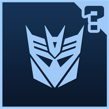 Decepticon-UnknownWeapon.png