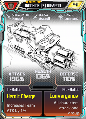 Ironhide 7 Weapon.PNG