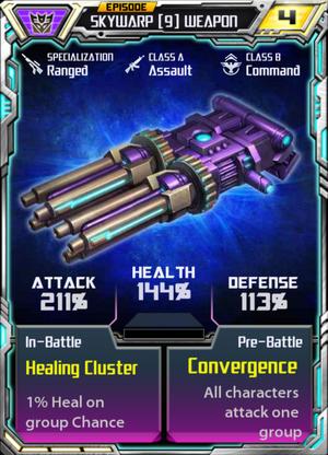 Skywarp 9 Weapon.png