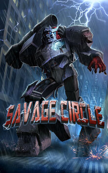 Savage Circle.jpg