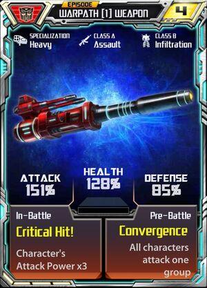 Warpath (1) Weapon.jpg