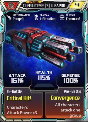 Cliffjumper 3 Weapon.jpg