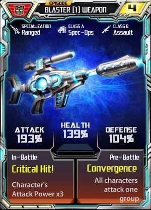 Blaster 1 Weapon.jpg