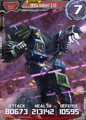 Onslaught 3 Robot.PNG