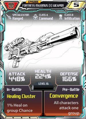 Fortress Maximus 1 Weapon.jpg