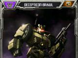 Decepticon Brawl