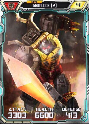 Grimlock (2) - Robot.jpg