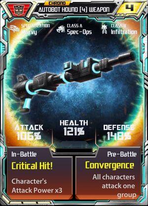 Autobot Hound 4 Weapon.jpg