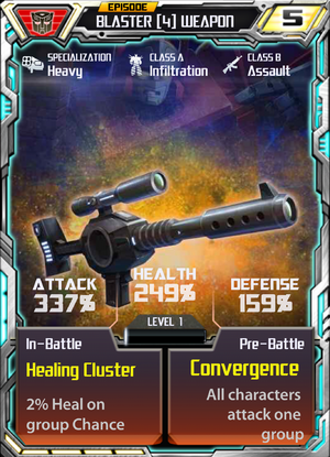Blaster 4 Weapon.PNG