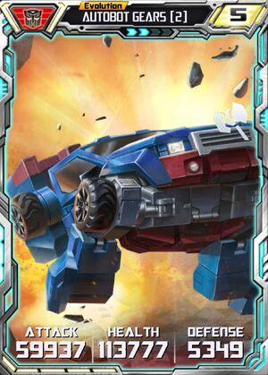 Autobot Gears 2 E2.jpg