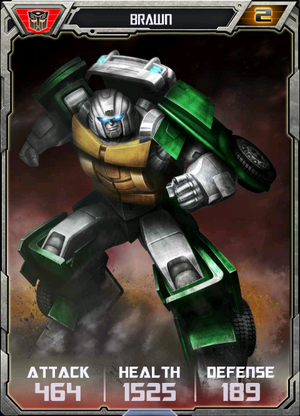 (Autobots) Brawn - Robot (2).png