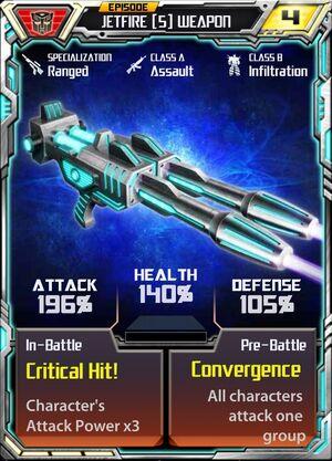 Jetfire (5) Weapon.jpg