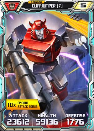 Cliffjumper 7 Robot.png