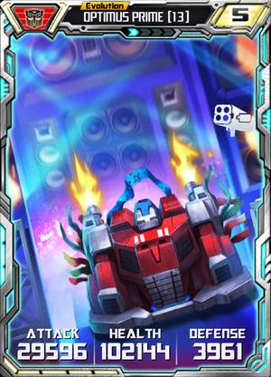 Optimus Prime 13 E1.PNG