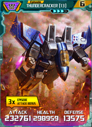 Thundercracker 13 E3.PNG