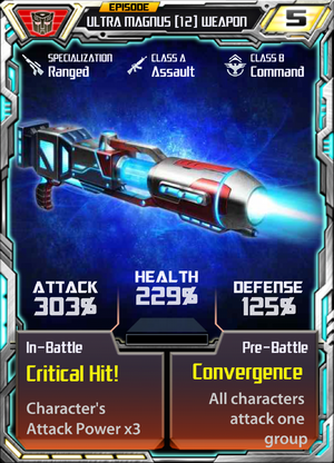 Ultra Magnus 12 Weapon.PNG