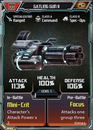 Gatling Gun II Autobot.jpg