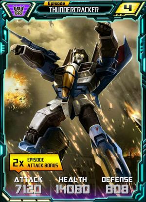 Thundercracker 3 Robot.png