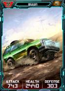 (Autobots) Brawn - T-Alt (2)