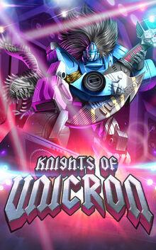 Knights of Unicron.jpg
