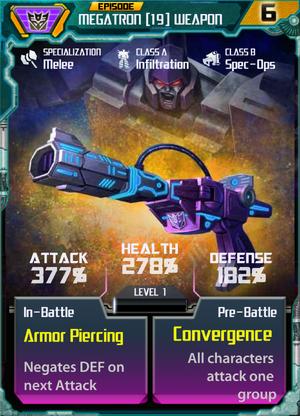 Megatron 19 Weapon.PNG