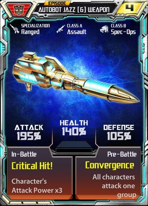 Autobot Jazz 6 Weapon.jpg