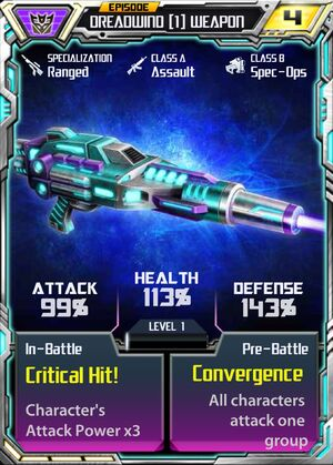 Dreadwind 1 Weapon.jpg