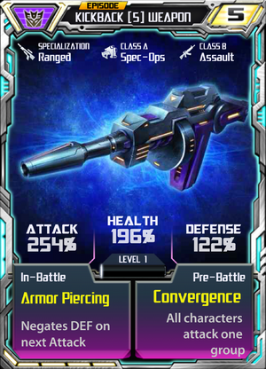 Kickback 5 Weapon.PNG