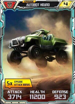 Autobot Hound 2 Alt.jpg