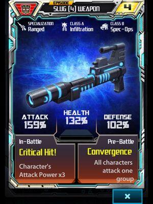Slug (4) Weapon.jpg
