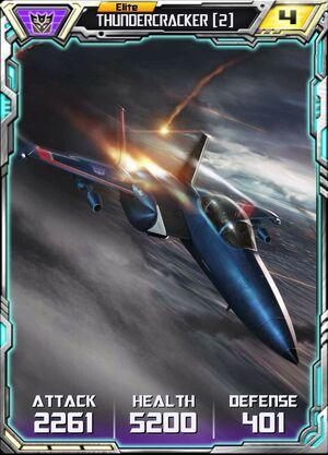 Thundercracker (2) - Alt.jpg