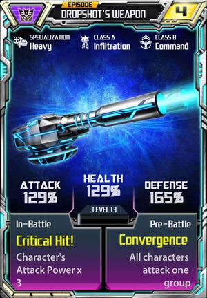 Dropshot 1 Weapon.jpg