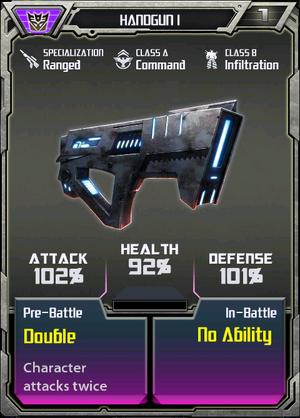 Handgun I.png