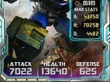 Bombshock (1)