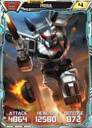 Prowl 4 Robot.jpg