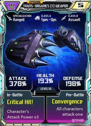 Trans-Organics 1 Weapon.jpg