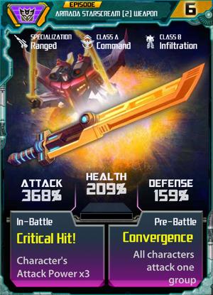 Armada Starscream 2 Weapon.PNG