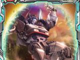 Autobot Jazz (7)