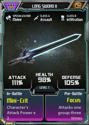 Long Sword II.jpg