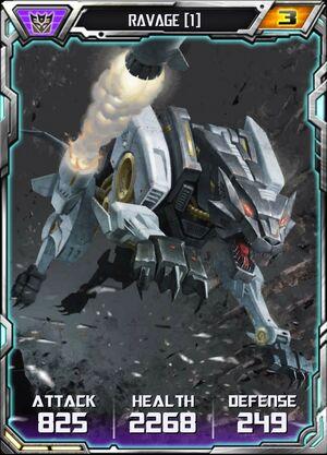 Ravage (1) - Robot.jpg