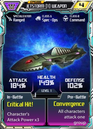 Jetstorm 1 Weapon.jpg