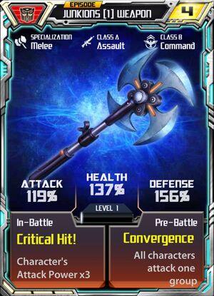 Junkions 1 Weapon.jpg