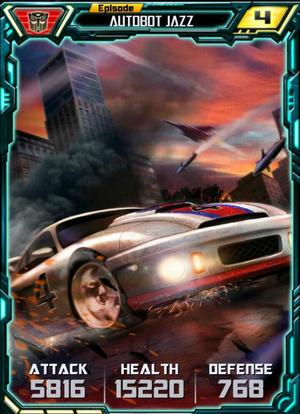Autobot Jazz 3 Alt.png