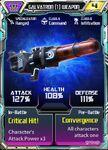 Galvatron (1) Weapon