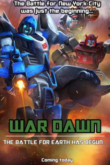 War Dawn event.png