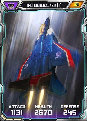 Thundercracker (1) - Alt.jpg