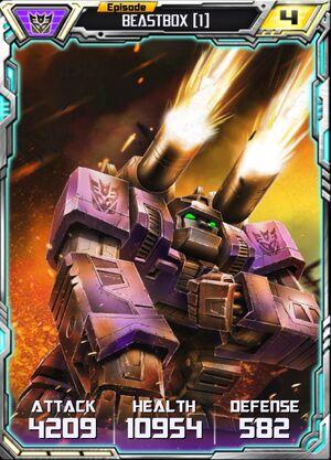 Beastbox 1 Robot.jpg