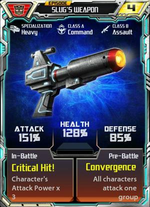 Slug 1 Weapon.png
