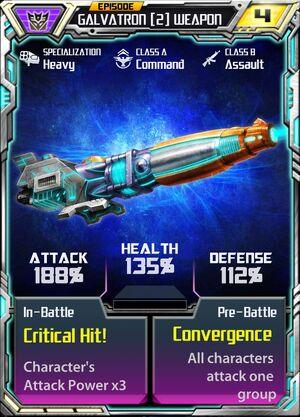 Galvatron (2) Weapon.jpg